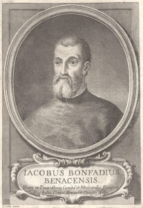 Jacopo_Bonfadio_01