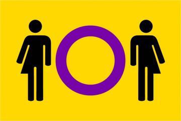 intersex_paper