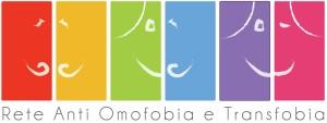logo_reteantiomotransfobiasp