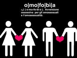 omofoia