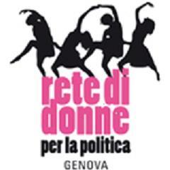 rete donne politica_n