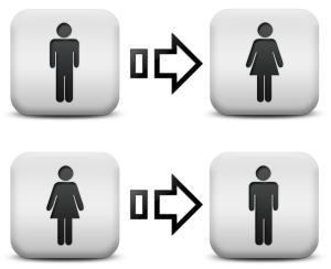 trans-gender.