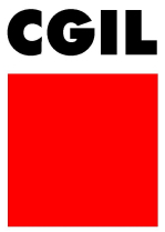CGIL_logo_Fotor