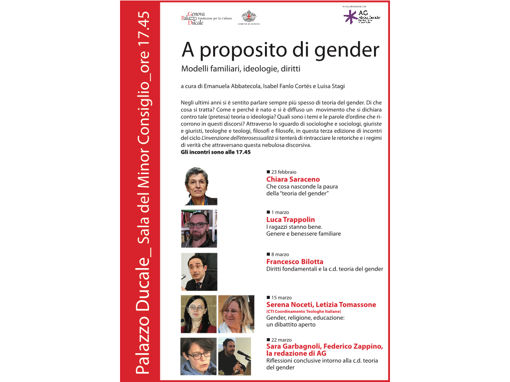 abaut gender.001